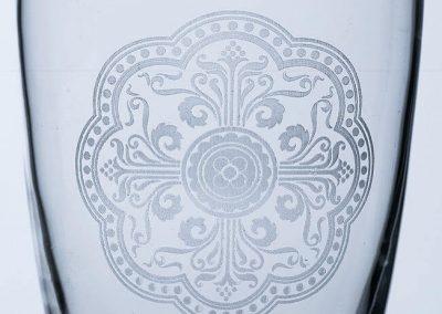 vaso-grabado-con-laser-f37