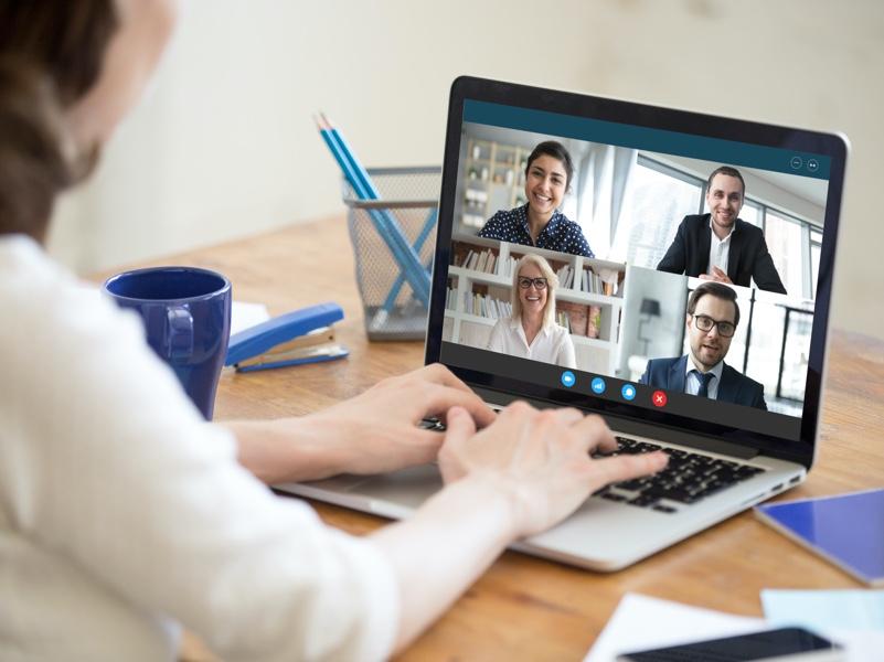 El cliente, la tecnología y el modelo de negocio.